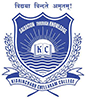 KC College